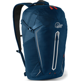 Lowe Alpine Tensor Backpack 20l blue
